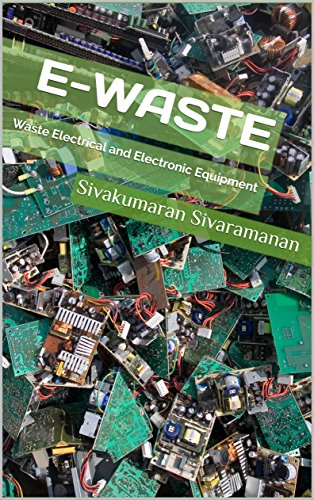 e-waste-waste-electrical-and-electronic-equipment