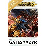 The Gates of Azyr (Realmgate Wars Book 1) (English Edition)