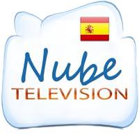 Nube TV España