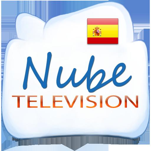 nube-tv-espana