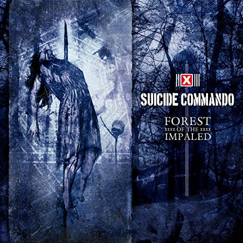 Forest of the Impaled (Deluxe ...