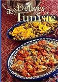 Délices de Tunisie