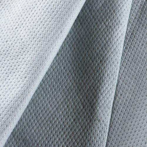 softgarage 5-lagig lichtgrau Premium indoor outdoor atmungsaktiv wasserabweisend