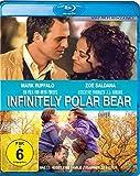 Infinitely Polar Bear kostenlos online stream