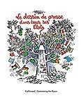 Le dessin de presse dans tous ses États - 10 ans de Cartooning for Peace