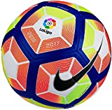 #8: SST Laliga Football SIZE-5