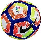 #1: SST Laliga Football SIZE-5