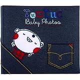 Tuc Tuc Life - Álbum de fotos, 25 x 22,5 cm