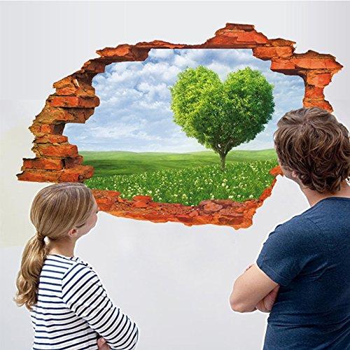 babyqueen-autocollant-mural-3d-amovible-creatif-tele-du-salon-mur-a-larriere-plan-chaud-romantique-s