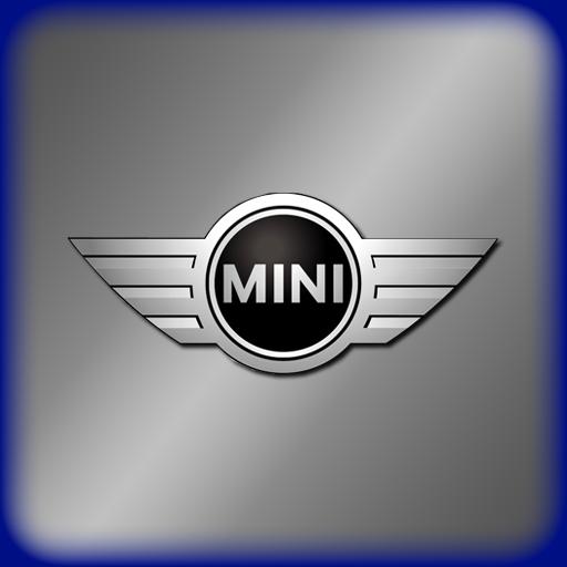Mini Cooper Car Problems Mini Cooper Warning Lights Mini Drivers