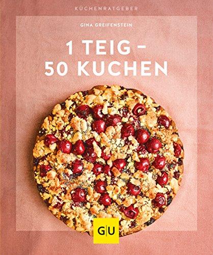 GU KüchenRatgeber) ()