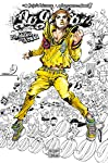 Jojolion - Jojo's Bizarre Adventure Saison 8 Edition simple Tome 9