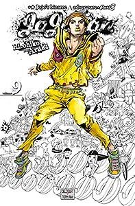 Jojolion - Jojo's Bizarre Adventure Saison 8 Edition simple Tome 9