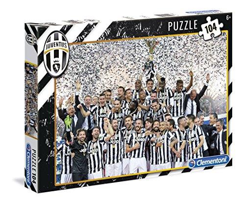 clementoni-27950-puzzle-juventus-104-pezzi