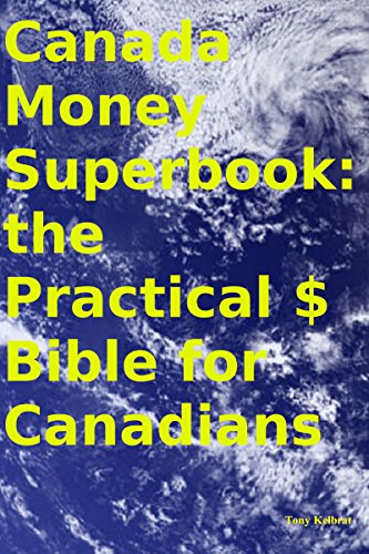 canada-money-superbook-the-practical-bible-for-canadians-english-edition