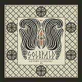 Solefald: Norron Livskunst (Audio CD)