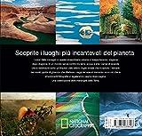 Lo-spettacolo-della-terra-I-paesaggi-pi-emozionanti-Ediz-illustrata