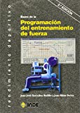 Entrenamientos De La Base - Best Reviews Guide