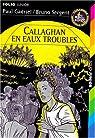Callaghan en eaux troubles par Gadriel