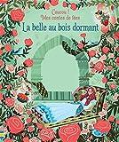 Telecharger Livres Coucou Mes contes de fees La belle au bois dormant (PDF,EPUB,MOBI) gratuits en Francaise
