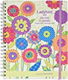 Lang Monthly/Weekly Planning Academic Planner (19997061026)
