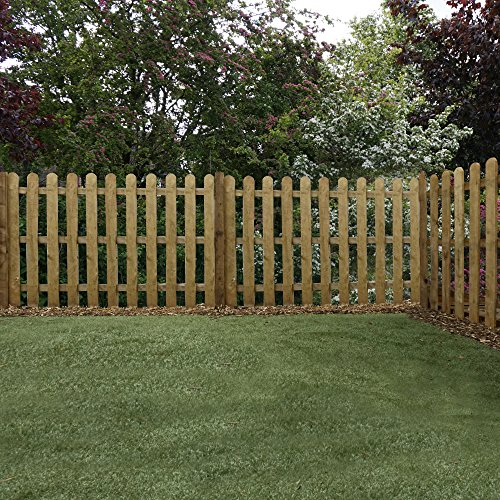 4ft-pressure-treated-wooden-fence-panels-round-top-picket-fencing-panel