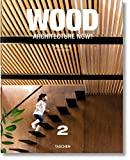 Wood Architecture Now!: v. 2 (Wood Architecture Now 2)