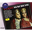 Verdi: Macbeth (DG The Originals)