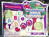 Scholastic: Preschool Abc Learning Game ...