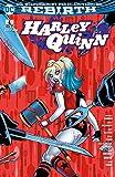 Harley Quinn: Bd. 4 (2. Serie): Niedere Regionen