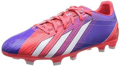 adidas chaussures de foot f10 trx fg homme