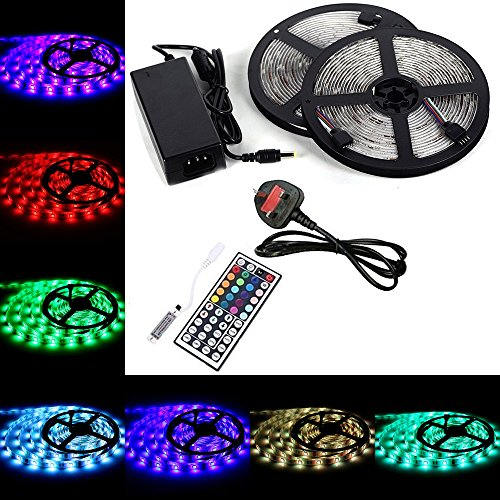 bmouo-5050-led-strip-lights-kit-328ft-10m-flexible-5050-rgb-300-leds-light-with-44key-led-controller