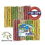 SPECTRUM GROUP - Money Saver Combo 4 Flavors Munchies 900 g / 80 sticks.