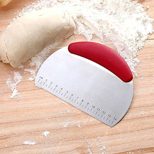 in-acciaio-inox-taglierina-di-sicurezza-dolci-da-forno-farina-della-torta-nel-raschietto-di-cucina-r