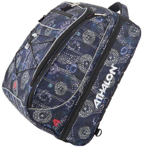 athalon-the-glider-boot-bag-backpack-batik-by-athalon