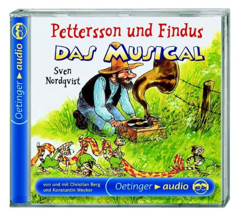 pettersson-und-findus-das-musi