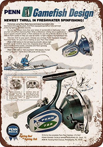 1971-penn-mulinelli-look-vintage-riproduzione-in-metallo-tin-sign-203-x-305-cm