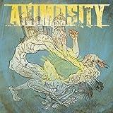 Songtexte von Animosity - Empires