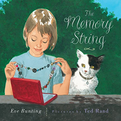 Memory String, The