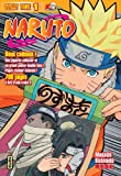 Naruto - Edition Collector Vol.1
