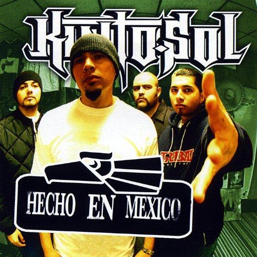 Hecho en méxico va by various artists on amazon music amazon. Com.