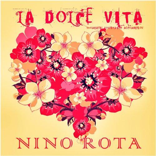 La Dolce Vita (Original Soundtrack Recording)