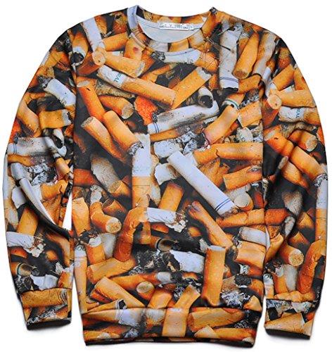 pizoff-herren-frhling-und-herbst-3d-tabak-muster-spa-hip-hop-street-fashion-puruoba-tops-y1628