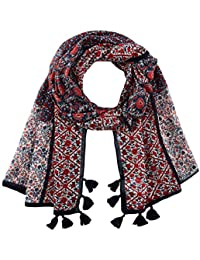 Pepe Jeans Mila Cold Weather Scarf