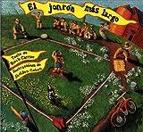 Image de El Jonron Mas Largo