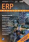 ERP Management 1/2017: Big Data und ERP