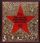Mikhail Karasik The Soviet Photobook...