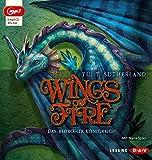 Wings of Fire: Das bedrohte Königreich (3)