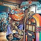 Metal Jukebox