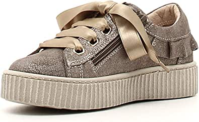 NeroGiardini Calzature Sneaker A830600F .349